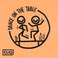 CLIQ & DOUBLE S & Kida KUDZ & Caitlyn SCARLETT - Dance On The Table