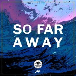 JAOVA - So Far Away