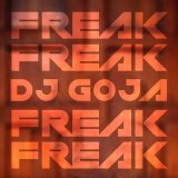 DJ GOJA - Freak