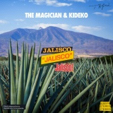 The MAGICIAN & KIDEKO - Jalisco