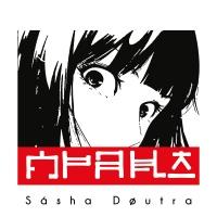 Sasha DOUTRA - Пранк