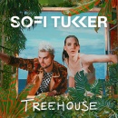 Sofi TUKKER - Good Time Girl