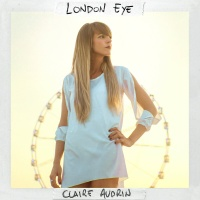 Claire AUDRIN - London Eye