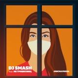 DJ SMASH - Весна У Окна