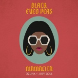 The BLACK EYED PEAS - Mamacita