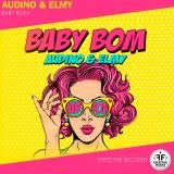 AUDINO - Baby Bom