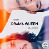 NEXERI - Drama Queen