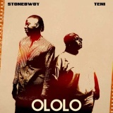 STONEBWOY - Ololo