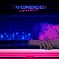 VERBEE - Бокал Вина