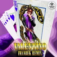 24KGOLDN - Valentino (Imanbek rmx)