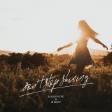 HARDDOPE - Don't Stop Shining