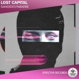 LOST CAPITAL - Gangsta Paradise