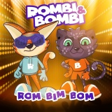 ROMBI - Rom Bim Bom