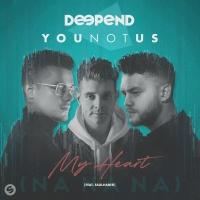DEEPEND - My Heart (NaNaNa)