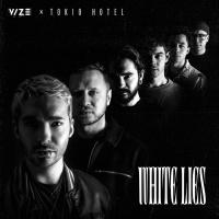 VIZE - White Lies