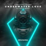 ALOK - Underwater Love (La Vision rmx)