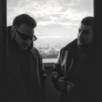 ДжиАш - Доза Романтики