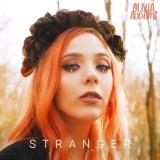 Olivia ADDAMS - Stranger