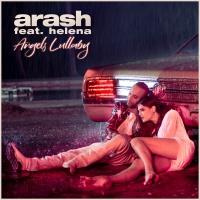 ARASH - Angels Lullaby