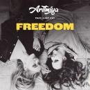 ARITMIYA - Freedom
