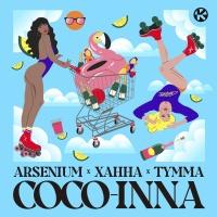 ARSENIUM - Coco-Inna