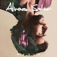 Alvaro SOLER - Manana