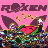 ROXEN - Money Money