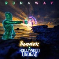 IMANBEK - Runaway